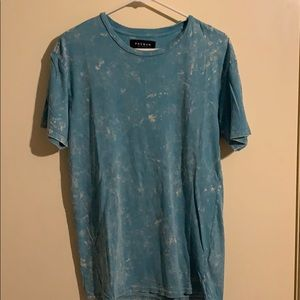 PacSun Shirts - Tee for sale